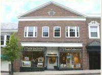 J. Todd Galleries Celebrates 30 Years in Wellesley