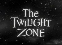 CBS-Orders-Modern-TWILIGHT-ZONE-Series-20121219