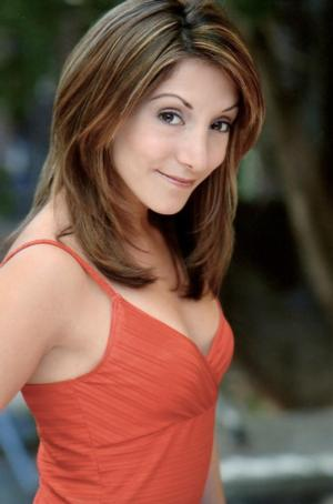 Christina Bianco to Star in New Comedy APPLICATION PENDING at Westside Theatre