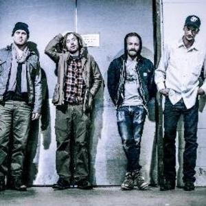 The Pines to Play in Concert at Shank Hall in Milwaukee, 4/10