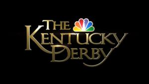 NBC's Kentucky Derby Coverage Averages 15.3 Million Viewers