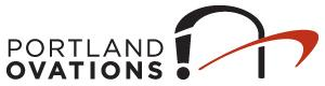 Congress Street Portland Ovations Announces 2014-2015 Season