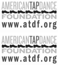 The American Tap Dance Foundation Announces 'Rockin' in Rhythm,' 2/16