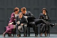 Regional-Opera-Compant-of-the-Week-Portland-Opera-20010101