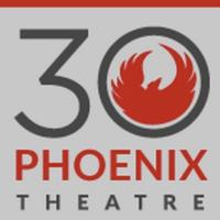 Phoenix Theatre Presents NEXT TO NORMAL, 1/30-2/24
