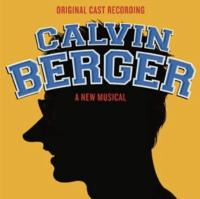CALVIN-BERGER-Cast-Recording-Featuring-Noah-Weisberg-Krystal-Joy-Brown-and-More-Receives-925-Release-20010101