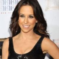 Lacey Chabert & Grace Phipps to Guest on ABC Family's BABY DADDY