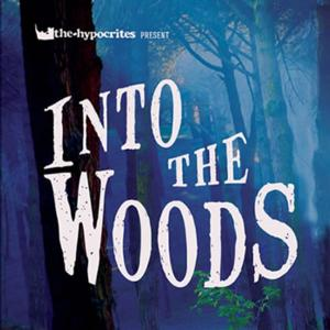 INTO THE WOODS, AVENUE Q and More Set for Mercury Theater Chicago's 2014 Season