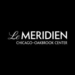 Le Meridien Chicago - Oakbrook Center to Celebrate Chicago Artists