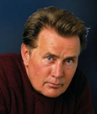 IN FOCUS WITH MARTIN SHEEN Explores Issues of Patriotism