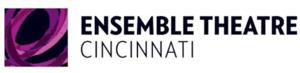 HANDS ON A HARDBODY, SLEEPING BEAUTY, OUTSIDE MULLINGAR and More Set for Ensemble Theatre Cincinnati's 2014-15 Season