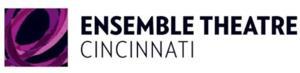 HANDS ON A HARDBODY, SLEEPING BEAUTY, OUTSIDE MULLINGAR and More Set for Ensemble Theatre Cincinnati's 2014-15 Season