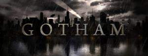 Fox Orders Batman Prequel GOTHAM to Series