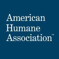 American Humane Association Speaks Out Against Animal Deaths On THE HOBBIT