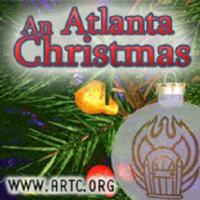 The Academy Theatre Announces December Shows; AN ATLANTA CHRISTMAS Opens Tomorrow