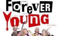 Forever-Young-baja-el-teln-definitivamente-20130207