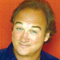 Jim Belushi & the Chicago Board of Comedy to Headline Comedy Works Landmark Village, 6/14-15