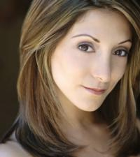 Christina Bianco to Return to NEWSICAL, 1/29; Carson Kressley Joins as Guest Star