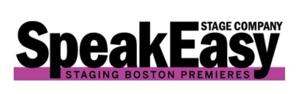 SpeakEasy Adds MOTHERS AND SONS to its 14-15 Season