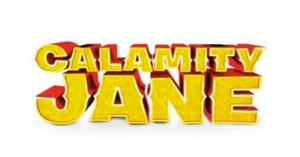 CALAMITY JANE Opens at Watermill Theatre Today Prior to National Tour