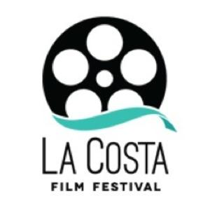 BROTHERS IN EXILE and TOMMY AND FRANK Top 2014 La Costa Film Festival's Sports Category