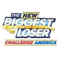 NBC's THE BIGGEST LOSER Invites the Nation to Join Revolutionary Health Movement