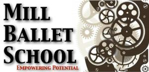 Mill Ballet School Sets New 2014 Summer Dance Education Programs