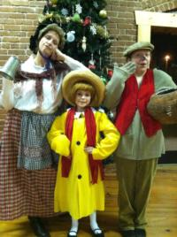 French-Children-Bears-and-Binge-Drinking-Mean-its-Christmas-at-Newnan-Theatre-Company-20010101