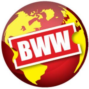 BroadwayWorld.com Seeks Summer Digital Marketing Intern