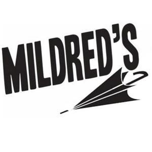 Mildred's Umbrella Theatre Company Presents World Premiere of POLLYWOG, 7/31