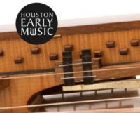 Houston Early Music Presents Armonia Celeste, 2/12