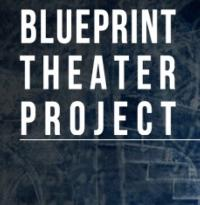 Blueprint Theater Project Begins THE HUMAN VARIATIONS, 2/7