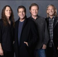 The Eagles Add New Concert Tour Dates for 2013