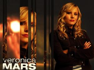 Pivot Airs BUFFY THE VAMPIRE SLAYER, VERONICA MARS, Beg. Tonight