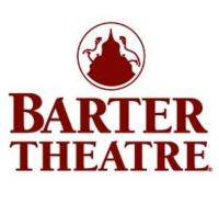 Barter Theatre Aims to Raise $475,000 by December 31