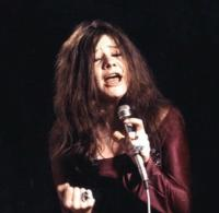 Legacy Recordings to Commemorate the Life & Music of JANIS JOPLIN