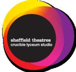 Sheffield People's Theatre Production of HEARTS Selected to Be Performed at National Theatre