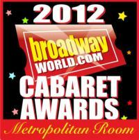 Vereen-Maye-Brown-Stritch-Sullivan-Caruso-and-More-to-Appear-at-BroadwayWorldcom-New-York-Cabaret-Awards-Show-at-Metropolitan-Room-on-Feb-21-20010101