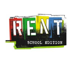 ACT Teen Conservatory to Present RENT School Edition, 1/24-26
