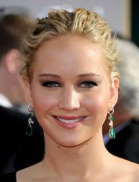 Jennifer Lawrence to Host SNL With Musical Guest The Lumineers, 1/19