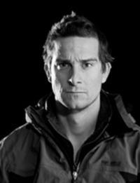 NBCs-GET-OUT-ALIVE-WITH-BEAR-GRYLLS-Launches-Nationwide-Search-for-Contestants-20121129