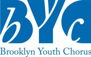 New Amsterdam & Brooklyn Youth Chorus to Present SOUNDSCAPES, 6/7