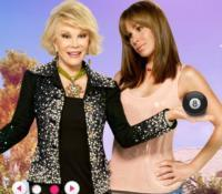 JOAN-MELISSA-JOAN-KNOWS-BEST-Returns-for-a-Third-Season-on-WE-tv-on-223-20121129