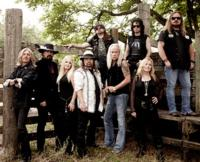 Lynyrd-Skynyrd-to-Rock-the-House-on-CHOPPER-LIVE-THE-REVENGE-1211-20010101