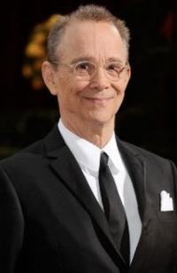 Joel Grey, Barbara Cook and More Set for Talk at 92Y, 1/21