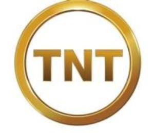 TNT Ranks as Basic Cable's No. 1 Network in Primetime for the Week