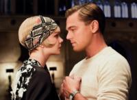 THE GREAT GATSBY Among Fandango's List of 'Most Anticipated Movies of 2013'