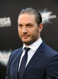 IM GLOBAL to Finance Steven Knight's LOCKE, Starring Tom Hardy