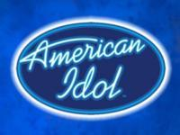 AMERICAN IDOL, Red Cross Announce Holiday Promotional Mall Tour; Former IDOL Contestants to Appear