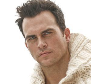 Cheyenne Jackson to Make Provincetown Debut, Begins Today